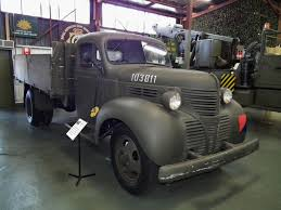 File:1940 Fargo Truck (5633549705).jpg - Wikimedia Commons 1937 Fargo Truck For Sale At Vicari Auctions Nocona Tx 2018 Buses Trucks Myn Transport Blog Fargo Truck Jim Friesen Photography Used Cars Lovely 1972 Print Pinterest Ingridblogmode 1955 Cadian Badging Of Dodge Truck By David E Toyota Tundra Tacoma Nd Dealer Corwin Vintage From 1947 Editorial Image Plymoth 600 Heavy Duty Grain Was A Ve Flickr Random 127 The Glimar Mans Upper Middle Petrol Head Gateway Chevrolet In Moorhead Mn Wahpeton North File1942 158005721jpg Wikimedia Commons Photo And Video Review Comments