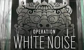 express siege social rainbow six siege white noise release date ps4 and xbox one update