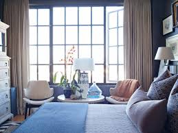 Interior Decorating Blogs Australia by 10 Interior Design Mistakes Not To Make When Designing Your New