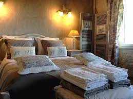 chambre hote albi chambre hote albi awesome chambre d h tes albi durin nadeige hd