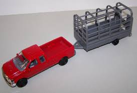 35166 1/43 Red Pickup With Livestock Trailer | Action Toys Highway Replicas Livestock Mack Road Train Blue White Die Cast Matchbox Superfast No 71 Cattle Truck 1976 Excellent Cdition Vintage Budgie Toys 25 Truck Diecast Toy Car 1960s Made In Collectors Ireland Home Facebook Wooden Trailer Ebay 116th Wsteer By Bruder Includes 1 Cow Image Result For Relocators Of America Cow Trucks Official Tekno Distributors Suppliers Cattle Truck In Box Lesney Made England Lost In