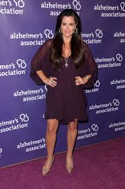 Kyle Richards Halloween Interview by 19th Annual