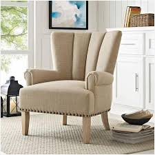 walmart living room chairs comfortable living room furniture