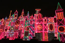 90th Anaheim Halloween Parade by Micechat Dateline Disneyland Disney Channel Disney Junior
