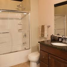 Bathroom Design Center Projects Inspiration 12 Home Depot Bathroom ... Home Depot Design Myfavoriteadachecom Myfavoriteadachecom Bathroom Center Homesfeed Bedroom Beuatiful Fine Wall Cabinets Shing Ideas Interesting Images Best Idea Designs Bath Vanities Tubs Faucets White Cabinet For Off Lowes Kitchen Remodel Tile Magnificent
