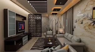 Get Modern Complete Home Interior With 20 Years Durability..Casa ... Home Interior Design Ideas New Beautiful Furdo Themes Casa Chic 3d Walkthrough Urbana Close To Nature Rich Wood And Indoor Bedroom Luxury Elegant Paint Colors With Awesome Theme Images Get Modern Complete With 20 Years Durabilitycasa Amusing Decor Of Living Room In Asian Designs Sofa Also Simple Bathroom 51 Best Stylish Decorating Fresh Office For Diwali 11598