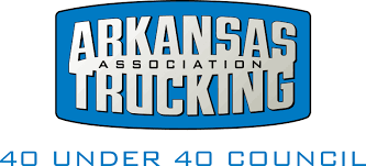 Trucking Industry News | Arkansas Trucking Association