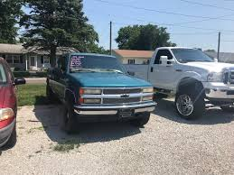1998 Chevy K1500 Ext Cab 4×4 – Sullivan Auto Center 1998 Chevy K1500 4x4 X Cab Green For Sale Youtube Chevrolet Silverado 1500 Questions Why Does My Jerk Pickup Truck Buyers Guide Kelley Blue Book Custom Trucks Luxury 1995 Sale Tracker Americas Wikipedia Chevrolet Gmt400 In Marion Oh 43302 S10 Sportside Usa American Pick Up Truck 22 Auto Exotic Car For Camaro Hillsborough 98 Chevy Silverado Parts Truckin Magazine Readers Rides Extended Pickup It Davis Auto Sales Certified Master Dealer In Richmond Va Z71 Ext
