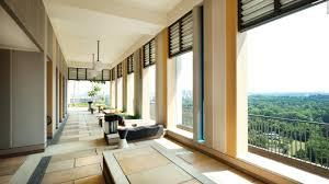 100 Singapore House Public Housing For S Next Generation