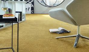 hupera de teppich ist der beliebteste bodenbelag für das