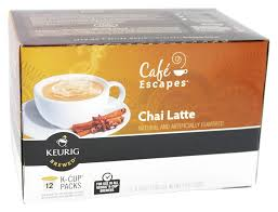 Keurig Pumpkin Spice Coffee Nutrition by Keurig Coffee Makers K Cup Vue Packs Accessories U0026 More
