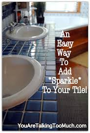 Fresh Drop Bathroom Odor Preventor Ingredients by 131 Best Neat U0026 Tidy Images On Pinterest Classroom Organization