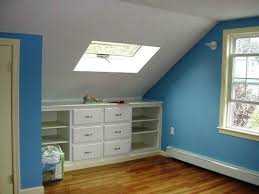 Built In Drawers Wall