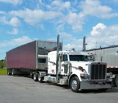 Rev Hoopes Trucking LLC - Home | Facebook July 2016 Gordon Vanlaerhoven Protrucker Magazine Canadas Local Delivery Driver Jobs No Cdl In Charlotte Nc Youtube Ryder Trucking Find Truck Driving Jobs Schneider Driving Veriha Transportation Solutions Traing I74 Illinois Part 1 I5 South Of Patterson Ca Pt 2 Reinhart Foodservice Drivers Mclane I80 10282012 8 Sysco