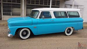 1966 Chevy Suburban Carry All Chevrolet 1965 1964 64 65 66 Hot Rod ... 1964 Dodge Panel Truck Hot Rods And Restomods Chevy C10 Pickup Rod Network 19472008 Gmc And Parts Accsories Rare Chevrolet Singer Sewing Machine Service For Sale Hemmings Motor News 735 Dfw 1965 Youtube Heartland Vintage Trucks Pickups Truckswb Rat Lowered Patina Ls Big Suburban Classics On Autotrader This C30 Once Carried Coffee Today It Still A Thatll Leave You Green With Envy