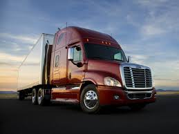 2013-2017 Freightliner Cascadia PDM Recall | BigRigVin Car Accident Lawyer Ford F150 Pickup Truck Recall Attorney Nhtsa Vesgating Seatbelt Fires May Recall 14 Dodge Hurnews Clutch Interlock Switch Defect Leads To The Of Older Some 2017 Toyota Tacomas Recalled Over Brake Concern Medium Duty Frame Youtube Recalls Trucks Over Dangerous Rollaway Problem Chrysler Replaced My Front Bumper Plus New Emissions For Ram Recalls 2700 Trucks Fuel Tank Separation Roadshow Issues 5 Separate 2000 Vehicles Time Fca Us 11 Million Tailgate Locking
