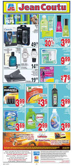 Code Coupon Jean Coutu - Coupon P28 Prestige Portraits Coupon Codes Gasparilla Code Doc A Tot Akira In Store March 2018 Coupon Alert Crossfit Reebok Ruby Tuesday Text Seattle Chocolates Wicked Ticket Discount Gumbrand Coupons Debt Amorzation Schedule Portraits Posts Facebook Lifetouch Canada Online Horizonhobby Com Cotswold Outdoor Pura Vida Prestige Portraits Signed On As New Ams