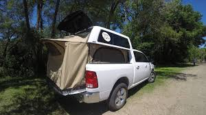 Turn Your Truck Into A Tent And More With TopperEZLift System 30 Days Of 2013 Ram 1500 Camping In Your Truck Full Size Camper Top Tent Image Habitat Topper Equipt Expedition Outfitters Visiting The 2011 Overland Expo Coverage Trend Livin Lite Campers And Toy Haulers Rv Magazine Tom Professor Uc Davis Four Wheel Low Profile Light Compact Pickup Suv Bed A Buyers Guide To F150 Ultimate Rides 2009 Quicksilvtruccamper New Youtube Sold 2000 Sun Eagle Short Popup Gear Napier Sportz Iii Camo Diy Diydrywallsorg