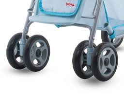 Joovy Nook High Chair Singapore by Toy Caboose Stroller Joovy Online Store