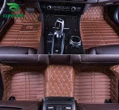 Lexus Floor Mats Es350 by 2008 Lexus Es 350 Floor Mats Carpet Vidalondon