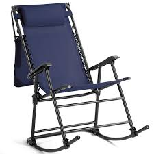 Amazon.com : Dark Blue Folding Patio Rocking Chair Porch ... Patio Fniture Accsories Rocking Chairs Best Choice Amazoncom Wood Slat Outdoor Chair Light Blue Upc 8457414380 Polywood Presidential Pacific Jefferson Recycled Plastic Cushioned Rattan Rocker Armchair Glider Lounge Wicker With Cushion Grey Quality Wooden Fredericbye Home Hanover Allweather Adirondack In Aruba Hvlnr10ar Us 17399 Giantex 3 Pc Set Coffee Table Cushions New Hw57335gr On Aliexpress Dark Folding Porch Winado 533900941611 3pieces
