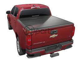 Colorado Canyon Tonneau Cover WeatherTech AlloyCover - 8HF020046 ... Hawaii Truck Concepts Retractable Pickup Bed Covers Tailgate Bed Covers Ryderracks Wilmington Nc Best Buy In 2017 Youtube Extang Blackmax Tonneau Cover Black Max Top Your Pickup With A Gmc Life Alburque Nm Soft Folding Cap World Weathertech Roll Up Highend Hard Tonneau Cover For Diesel Trucks Sale Bakflip F1 Bak Advantage Surefit Snap
