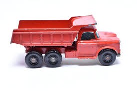 Matchbox Lesney No 48 Dodge Dumper Truck Red Dump Truck 1960 S 48 ... Matchbox Superfast No48a Dodge Dump Truck By Brain Toad Pinterest And 2000 Chevrolet 3500 Dually 1 Ton Pto Deisel Manual Turbo 1946 Wf A34 Flat Bed For Sale 1728230 Hemmings Pickups Dump Trucks Disc Golf Check Out The Items At This Trucks For Sale Best Image Kusaboshicom Fresh 550 New Playing In The Dirt 2016 Ram 5500 First Drive Video Awesome Cars 1996 Black St Regular Cab Chassis Cassone Sales Flatbeds Bucket Hooklift