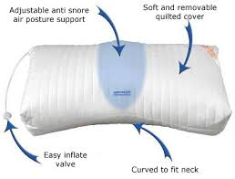 What Different Sleep Apnea Treatments Available