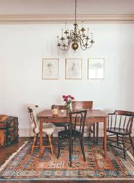 Small Living Room Chairs Modest Decoration Dining Inspiring Nifty Best Mismatched