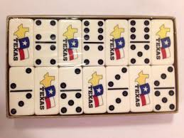 Pai Gow Tiles Set by Pai Gow Tiles Casino Ebay