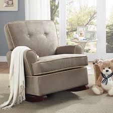 Kitchen Chair Cushions Walmart by Chair Baby Doll High Chair Set Folding Lawn Chairs Walmart