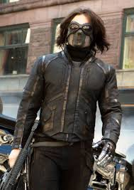 Be Fashionable With Bucky Barnes Jacket By AnaRiley On DeviantArt Bucky Barnes Winter Soldier Best Htc One Wallpapers Review Captain America The Sticks To Marvel Picking Joe Pavelskis Fear Fin Preview Bucky Barnes The Winter Soldier 4 Comic Vine Marvels Civil War James Buchan Mask Replica Cosplay Prop From Is In 3 2 Costume With Lifesize Cboard Cout Sebastian Stan Pinterest Stan