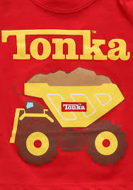 Boys Tonka Truck Red T-Shirt Garbage Truck Videos For Children Toy Bruder And Tonka Tonka Trucks Boys Fisher Price Train Toys Toy Truck Tikes Cstruction Trucks For Toddlers The Best Of 2018 Toddler Bedding Set Kidkraft Fire 4piece Walmartcom Boys Toddlers Beautiful Scania Rescue Detailed Lamp Shade 10 Sizes To Choose From Designs Baby Red Cstruction Printed T Shirt Toddler Vintage Dump Video Stacking Big Rocks In Funrise Mighty Motorized 70cm 4x4 Off Road Hauler With Dirt Bikes