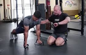 Trx Ceiling Mount Instructions by Trx Duo Trainer Rogue Fitness