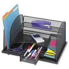 Desk Drawer Organizer Ikea by Desks Desk Organizer Target Desk Organization Ideas Pinterest