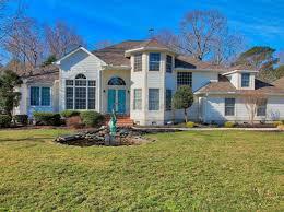 West Ocean City Ocean City Single Family Homes For Sale 34 Homes