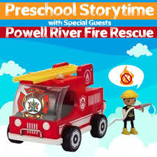 Preschool Storytime Special With Powell River Fire Rescue Kids Fire Truck App Ranking And Store Data Annie Buy Fisher Price Little People Dnp78 Ralph Rocky Song Trucks Vehicle Songs And Lincoln Library On Twitter Thanks To Tolfirerescue For The Indoor Playground With Kids Police Car Fire Truck Family Fun Play Go Smart Wheels Mickey Silly Slides Station Meijercom Fitness Action Children Hearty Boy Mama Creating A Book Favorite Rhymes Nursery Blippi Video By Blaze Youtube Firetruck Colors Learning Color Logan Loved Engine For Videos