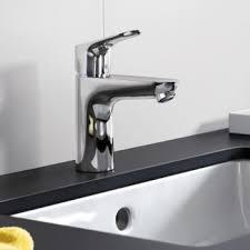 hansgrohe focus einhebel waschtischmischer 100 mit