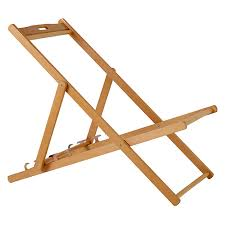 create your own garden deck chair fresh design blog