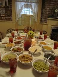 epic mrs wilkes dining room savannah ga remodel formidable dining