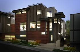 Halloween Park City Utah by Amazing Art Deco House For Sale In Park City At 2 8 Million