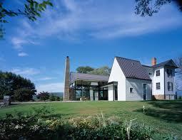 100 Robert Gurney Gallery Of Blue Ridge Farmhouse Addition