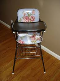 Kelsyus Go With Me Chair Brownblue by 14 Best Koala Kare Images On Pinterest Koalas High Chairs And