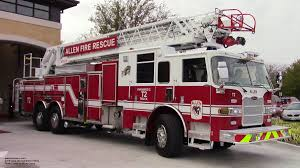 Dallas/Fort Worth Area Fire Equipment News Who Will Drive The For Driverless Fire Trucks Eone Emergency Vehicles And Rescue Seagrave Home Toy Kids Toysrus Canton Ct Officials Plan Purchase Of New Ambulance Apparatus Quint Fire Apparatus Wikipedia Stock Units Making More Efficient Isnt Actually Hard To Do Wired Dallasfort Worth Area Equipment News