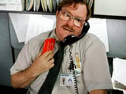 Office Space Reunion Stephen Root Talks Real Life Milton