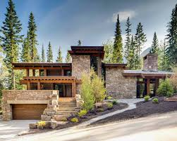 100 Mountain House Designs Home Best Of 25 Best Ideas About