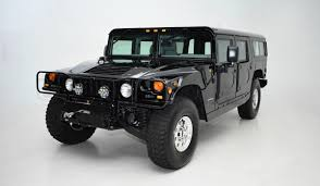 Used HUMMER H1 Sales In New York 2003 Used Hummer H1 Truck Body Ksc2 2 Man Rare Model That Time I Traded An Audi S4 For A Hummer H1and 1994 4 Hard Top Sale In Orange County Ca Stock Front And Rear Differential Cover Sale Los Angeles 90014 Autotrader Military Humvee Hmmwv Utah Nationwide For Buying A Is Lot Harder Than You Might Think Rasheed Wallace Dreamworks Motsports Diy Am General Announces New 59995 Civilian Cseries 2000 Classiccarscom Cc704157