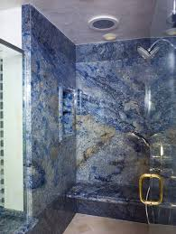 considering blue bahia granite let these interiors sway you