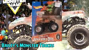 Monster Mutt Junkyard Dog -- 2016 Monster Truck Review - YouTube Monster Mutt Dalmatian 164 New Look For Jam 2016 Youtube Behind The Scenes A Million Little Echoes Photos Peoria Illinois April 16 Truck By Brandonlee88 On Deviantart Heads To Dc I Like It Frantic 2009 Alburque Nm Freestyle Flickr Traxxas 110 Scale 2wd Replica Trucks 3602r Rottweiler Wiki Fandom Powered World Finals Xvii Competitors Announced Amazoncom Toys Games