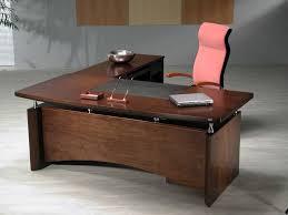 Inspiration fice Table Desk Also Modern Home Interior Design